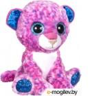 Мягкая игрушка Fancy Глазастик Леопард (GLP0RS)