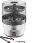 Стерилизатор Reer VapoMax 9036010 серый/черный