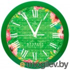 Часы ВЕГА П 1-3/7-285 Яркие краски