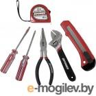 Набор инструмента ZIPOWER PM 5160