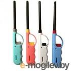 Зажигалка газовая Irit IR-9053