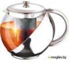 Чайник LARA LR06-10