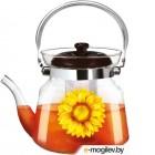 Чайник LARA LR06-11