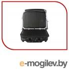Аэрогриль KELLI KL-1353 гриль ЭЛЕКТРОГРИЛЬ, мощность 2200Вт, сеть 220-240В, 50-60, размер поверхности 29х23см, регулируемый термостат от 100 до 220С, съемные пластины с антипригарным покрытием, пластины легко чистятся и пригодны для посудомоечной машины,