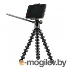 Joby GripTight Pro Video GP Stand Black