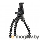 Joby GripTight GorillaPod Stand Pro Tablet Black