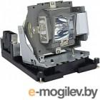 Лампа для проектора BenQ 5J.J0W05.001
