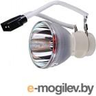 Лампа для проектора BenQ 5J.J9H05.001-OB