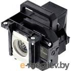 Лампа для проектора Epson ELPLP53