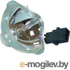 Лампа для проектора Epson V13H010L54-OB