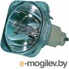 Лампа для проектора Mitsubishi VLT-XD470LP-OB