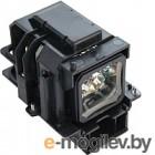 Лампа для проектора NEC VT75LP