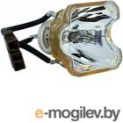 Лампа для проектора NEC VT75LP-OB