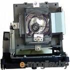 Лампа для проектора Vivitek 5811100686-SU
