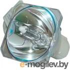Лампа для проектора Vivitek 5811116320-SU-OB