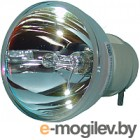 Лампа для проектора Vivitek 5811118154-SVV-OB