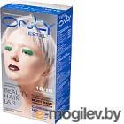 Стойкая краска-гель д/волос ESTEL ONLY 10/16 светлый блондин пепельно-фиолетовый