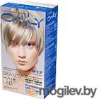 Стойкая краска-гель д/волос ESTEL ONLY 9/17 блондин пепельно-коричневый