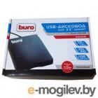 BUM-USB FDD Внешний дисковод USB FDD 3.5