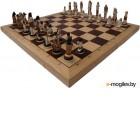 Шахматы Madon 157