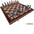 Шахматы Madon 156