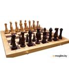 Шахматы Madon 105