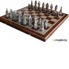 Шахматы Madon 159