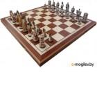 Шахматы Madon 158