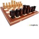 Шахматы Madon 116
