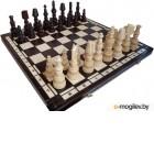 Шахматы Madon 108