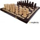 Шахматы Madon 124
