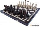 Шахматы Madon 114A