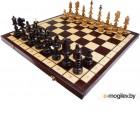 Шахматы Madon 120