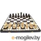 Шахматы Madon 136