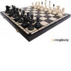 Шахматы Madon 127