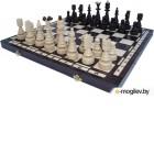 Шахматы Madon 114