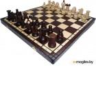 Шахматы Madon 111