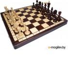Шахматы Madon 115