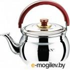 Чайник ZEIDAN Z-4150