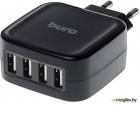 Зарядное устройство Buro TJ-286B Smart