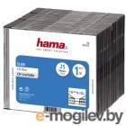 Hama H-51167