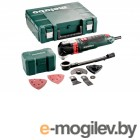Metabo MT 400 Quick 601406500