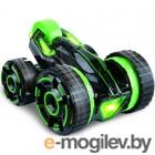 1Toy Машина-перевртыш Т10953 Green