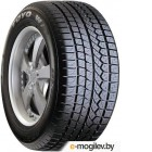 275/55R17 109H Open Country W/T