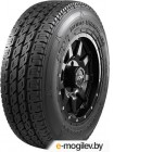 235/65R18 106T Dura Grappler