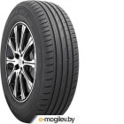175/80R16 91S Proxes CF2 SUV