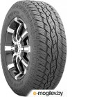 275/45R20 110H XL Open Country A/T Plus TS01062