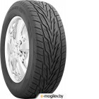 235/65R17 108V Proxes ST III