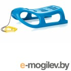 Prosperplast Little Seal ISBSEAL-3005U Blue