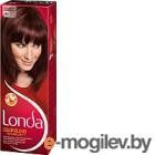 Крем-краска для волос Londa Color Cream 044 светло-каштановый